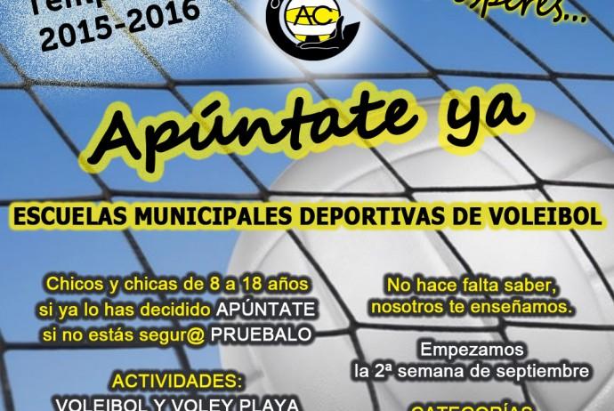 CartelApuntateYa-web