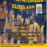CARTEL voley-001