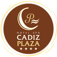 Hotel SPA Cádiz Plaza