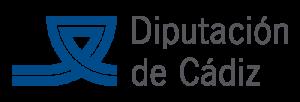 logo_dipucadiz_png