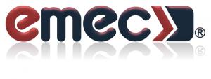 EMEC-800x300