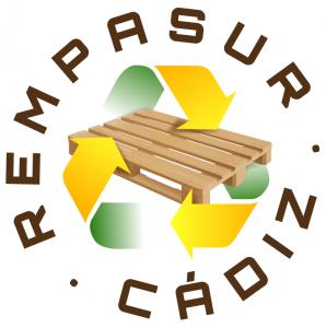 logo_rempasur